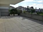 Location Appartement 3 pièces 68m² Sassenage (38360) - Photo 8