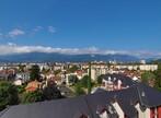 Location Appartement 3 pièces 62m² Grenoble (38100) - Photo 6