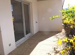 Vente Appartement 1 pièce 35m² Montbonnot-Saint-Martin (38330) - Photo 9