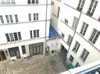 Vente Appartement 2 pièces 50m² Paris 11 (75011) - Photo 5