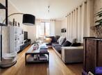 Vente Maison 7 pièces 157m² Barberaz (73000) - Photo 8