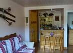 Vente Appartement 4 pièces 68m² Morzine (74110) - Photo 8