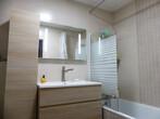Vente Appartement 5 pièces 97m² Annecy (74000) - Photo 3