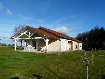 Vente Maison 113m² Charlieu (42190) - Photo 1