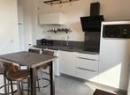 Location Appartement 2 pièces 30m² Toulouse (31000) - Photo 1