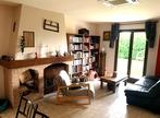 Vente Maison 5 pièces 120m² Pouilly-sous-Charlieu (42720) - Photo 7