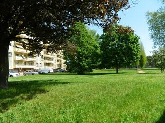 Vente Appartement 4 pièces 67m² Oullins (69600) - Photo 1