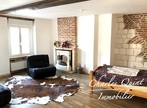Sale House 5 rooms 145m² Montreuil (62170) - Photo 3