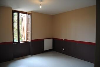 Location Maison Larroque (31580) - photo 2
