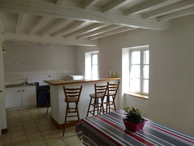 Location Appartement 3 pièces 59m² Montbrison (42600) - Photo 2