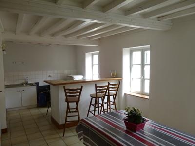 Location Appartement 3 pièces 59m² Montbrison (42600) - Photo 2