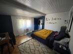 Sale House 4 rooms 90m² Gujan-Mestras (33470) - Photo 4
