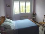 Sale House 5 rooms 103m² Saint-Cassien (38500) - Photo 6