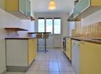 Location Appartement 2 pièces 51m² Le Pont-de-Claix (38800) - Photo 2