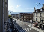 Vente Appartement 5 pièces 150m² Grenoble (38000) - Photo 4