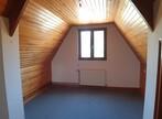 Vente Maison 7 pièces 150m² Montreuil (62170) - Photo 11