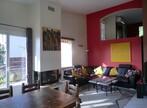 Vente Maison 7 pièces 170m² Ruy-Montceau (38300) - Photo 37