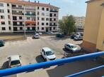 Vente Appartement 5 pièces 86m² Roanne (42300) - Photo 12