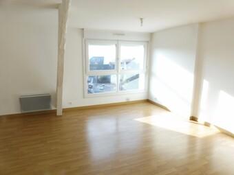 Location Appartement 3 pièces 50m² Savenay (44260) - photo