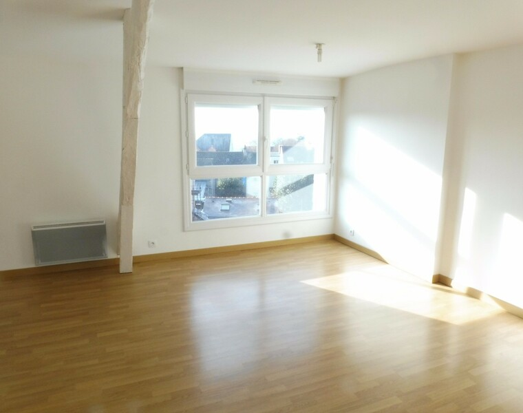 Location Appartement 3 pièces 50m² Savenay (44260) - photo
