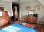 Sale House 6 rooms 200m² Étaples sur Mer (62630) - Photo 6