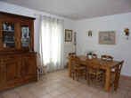 Sale House 7 rooms 158m² Aubenas (07200) - Photo 7