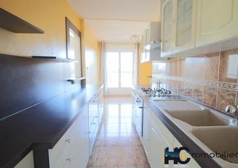Vente Appartement 3 pièces 79m² Chalon-sur-Saône (71100) - Photo 1