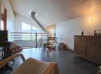 Vente Maison 5 pièces 145m² La Tourette (42380) - Photo 3