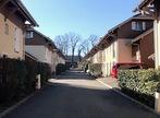 Vente Maison 5 pièces 94m² Thonon-les-Bains (74200) - Photo 1