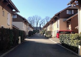 Vente Maison 5 pièces 94m² Thonon-les-Bains (74200) - photo