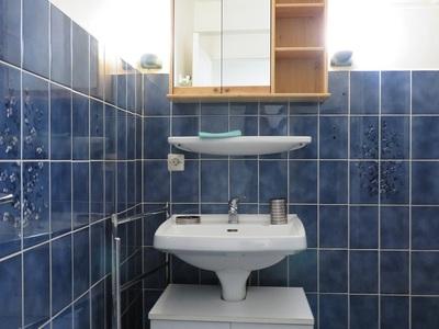 Location Appartement 1 pièce 28m² Pau (64000) - Photo 9