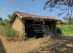 Vente Maison 65m² Gimont (32200) - Photo 7