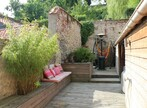 Sale House 4 rooms 90m² Montreuil (62170) - Photo 2