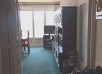 Vente Appartement 4 pièces 66m² Le Havre (76600) - Photo 5