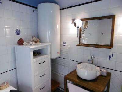 Vente Maison Sugères (63490) - Photo 45