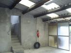 Vente Maison 10 pièces 230m² Joannas (07110) - Photo 38