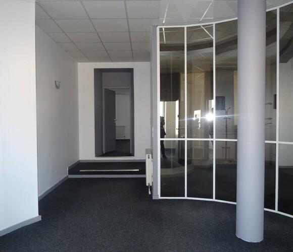 Vente Appartement 7 pièces 142m² Romans-sur-Isère (26100) - photo