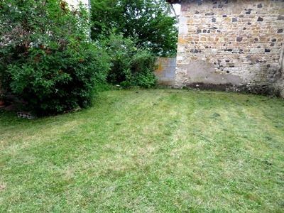 Vente Maison 5 pièces Billom (63160) - Photo 4