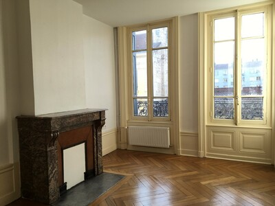 Location Appartement 3 pièces 60m² Saint-Étienne (42000) - Photo 5