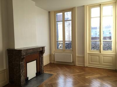 Location Appartement 3 pièces 60m² Saint-Étienne (42000) - Photo 5