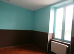 Location Appartement 3 pièces 80m² Charlieu (42190) - Photo 2