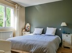 Sale House 4 rooms 130m² Montberon (31140) - Photo 4