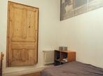 Vente Appartement 6 pièces 181m² Lyon 07 (69007) - Photo 9