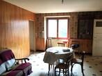 Vente Maison 5 pièces 150m² Proche VOUGY - Photo 3