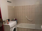 Renting Apartment 2 rooms 52m² Luxeuil-les-Bains (70300) - Photo 4
