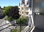 Location Appartement 1 pièce 34m² Chantilly (60500) - Photo 1