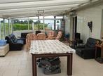 Vente Maison 5 pièces 150m² Cappelle-Brouck (59630) - Photo 2