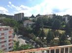 Location Appartement 1 pièce 32m² Saint-Étienne (42100) - Photo 9