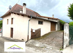 Vente Maison 4 pièces 125m² Salagnon (38890) - Photo 5