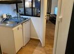 Vente Appartement 1 pièce 21m² Le Havre (76600) - Photo 4